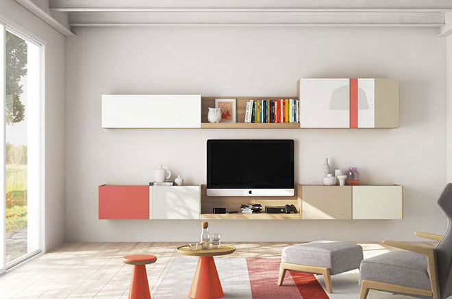 on-plus-vive-muebles-verge