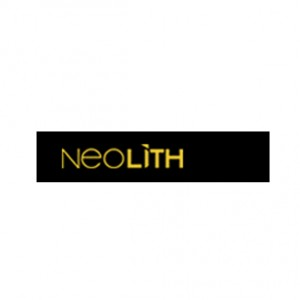 Neolith The size revestimientos Digar Kiona