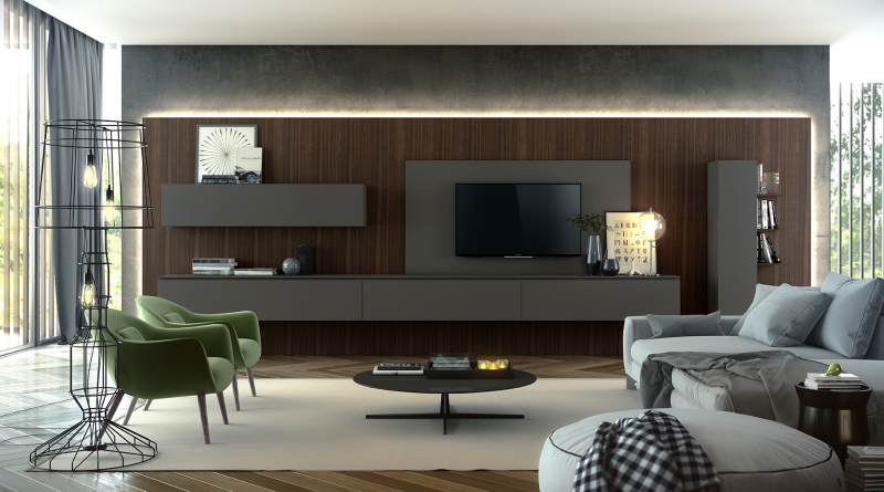 mueble-de-salon-a-pared-moderno-ciurans