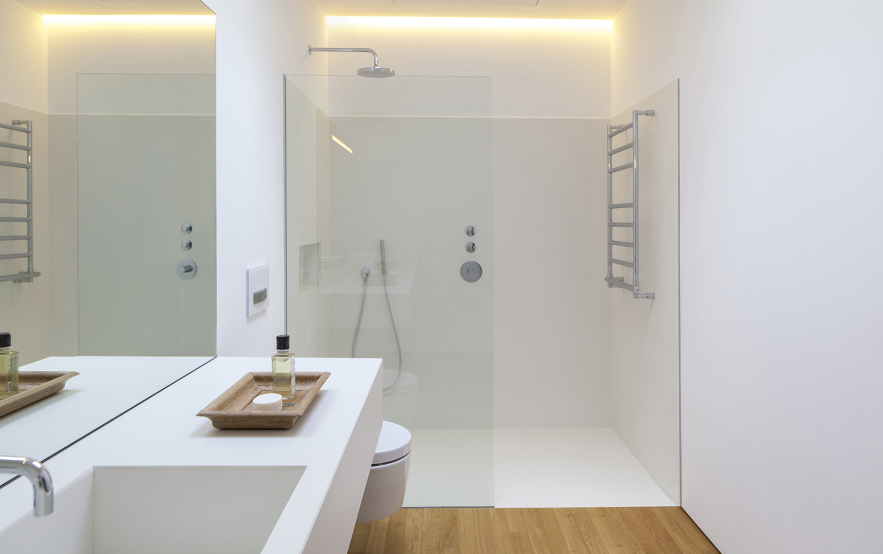 revestimiento-baño-piedra-natural-neolith-the-size