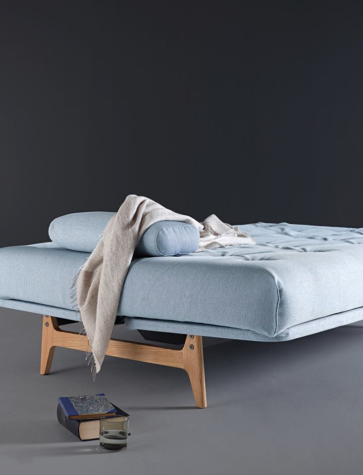 sofa-cama-moderno-Innovation-Living