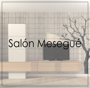 salon-mesegue-digar-kiona